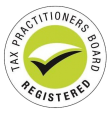 Registered Corporate Tax Agent-bexceed