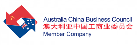 acbc-member-company-bexceed