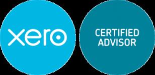 xero-certified-advisor-bexceed